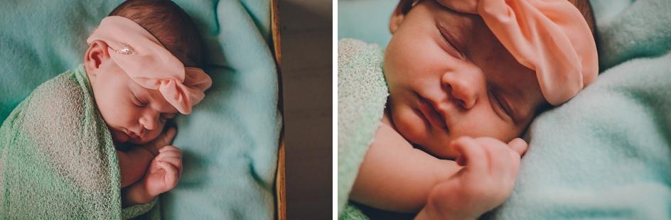 indianapolis-newborn-photographer_0016.jpg
