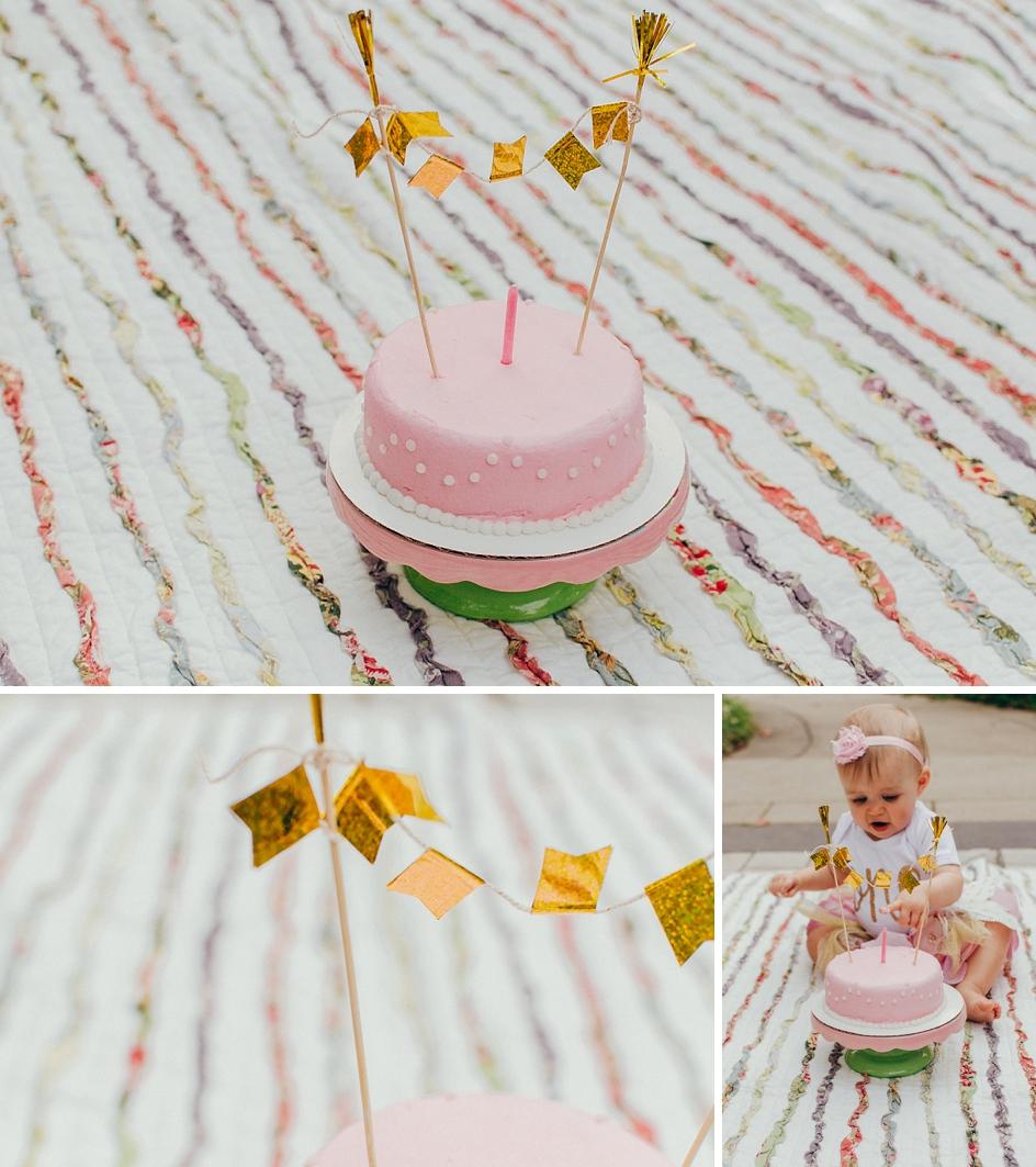 indianapolis-cake-smash-photographer_0013.jpg