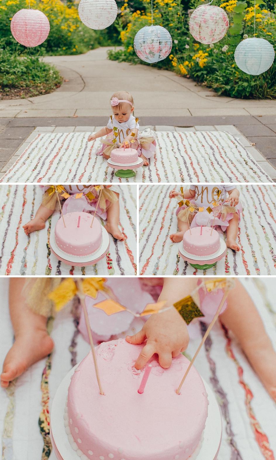 indianapolis-cake-smash-photographer_0014.jpg
