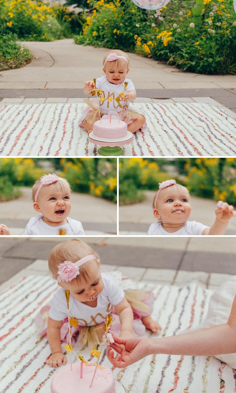 indianapolis-cake-smash-photographer_0016.jpg