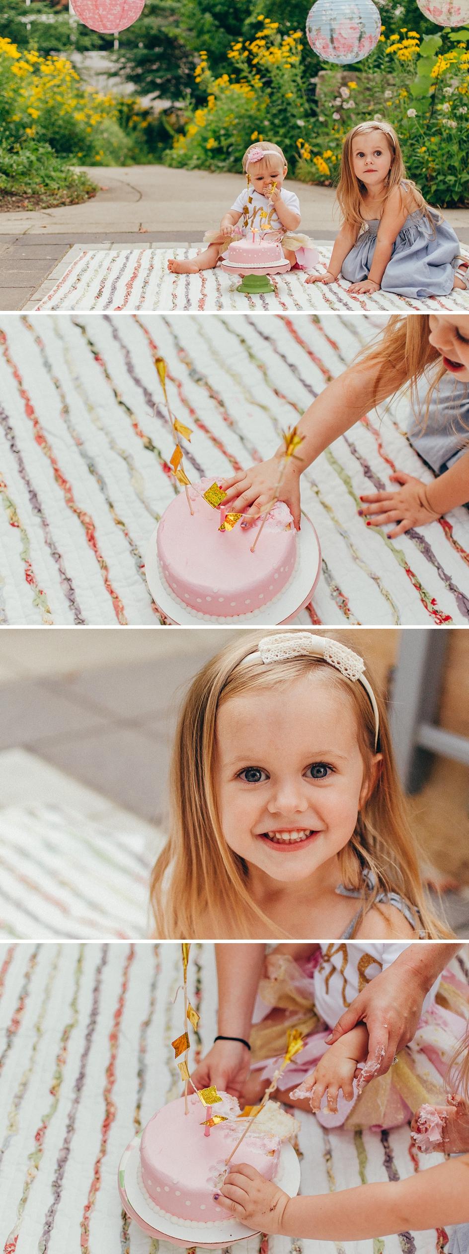 indianapolis-cake-smash-photographer_0020.jpg