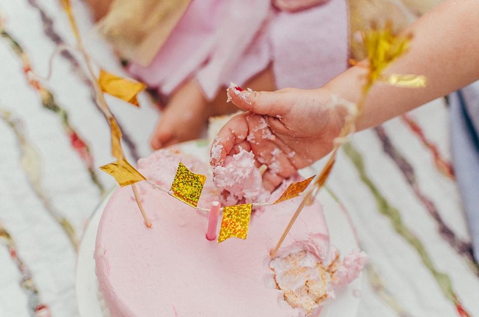indianapolis-cake-smash-photographer_0022.jpg
