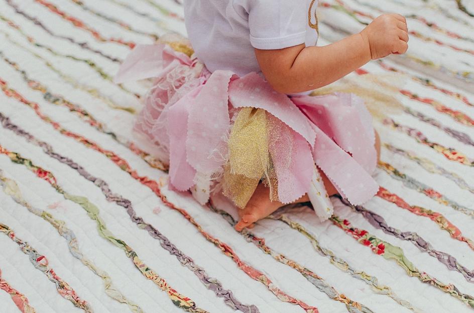 indianapolis-cake-smash-photographer_0023.jpg