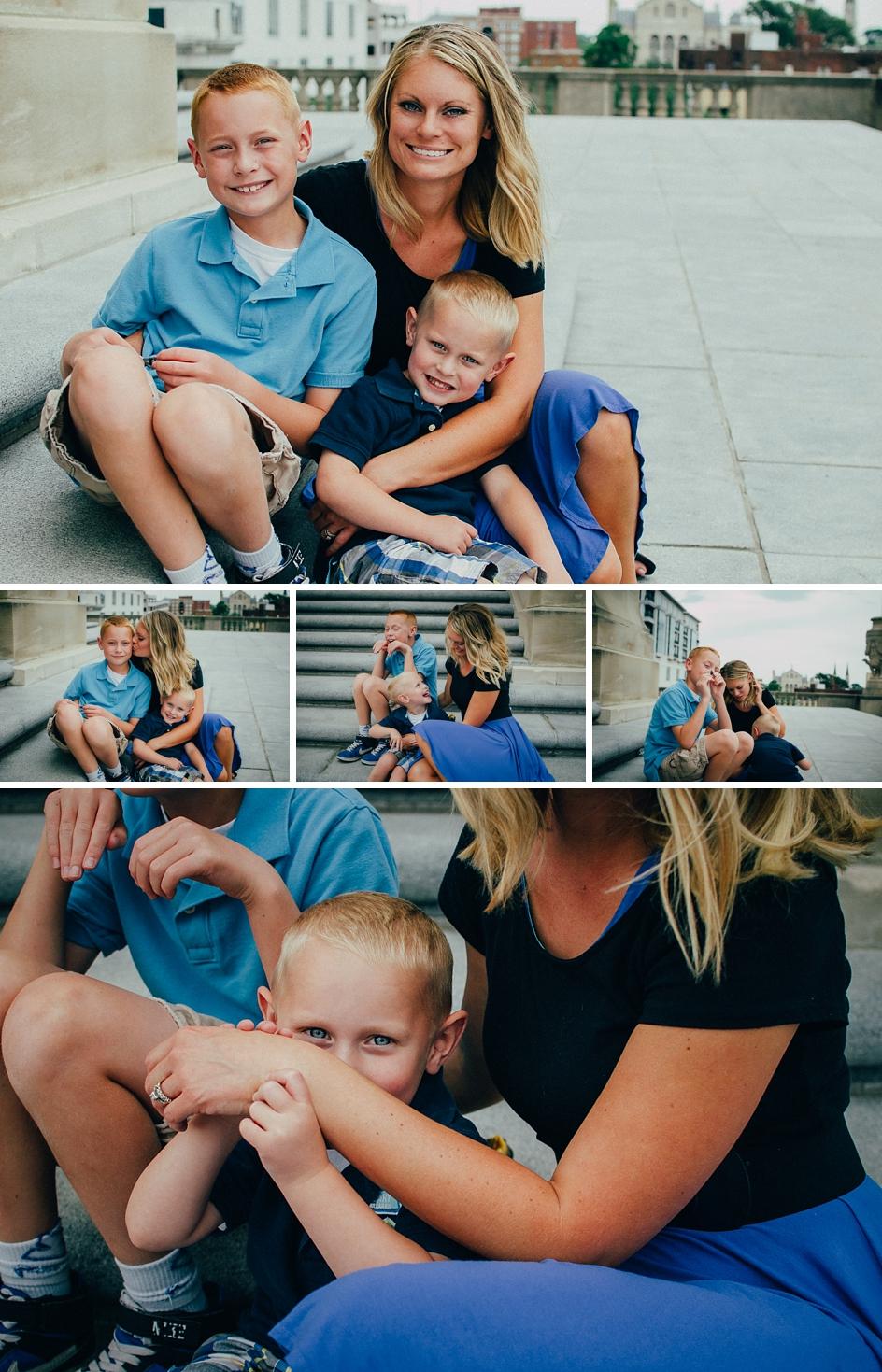 indianapolis-family-photographer_0002.jpg