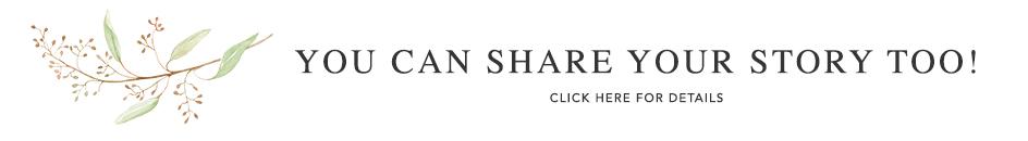 share-story.jpg
