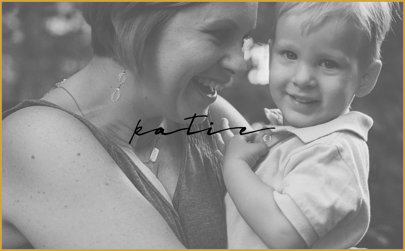 cover-photo-project-motherhood-katie.jpg
