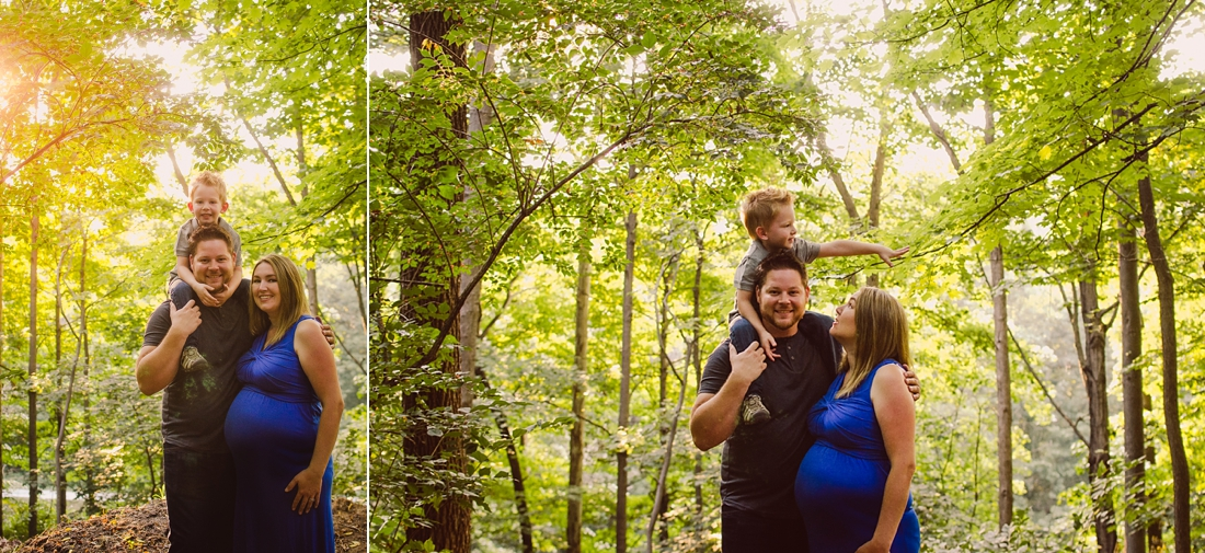indianapolis-maternity-session_0002.jpg