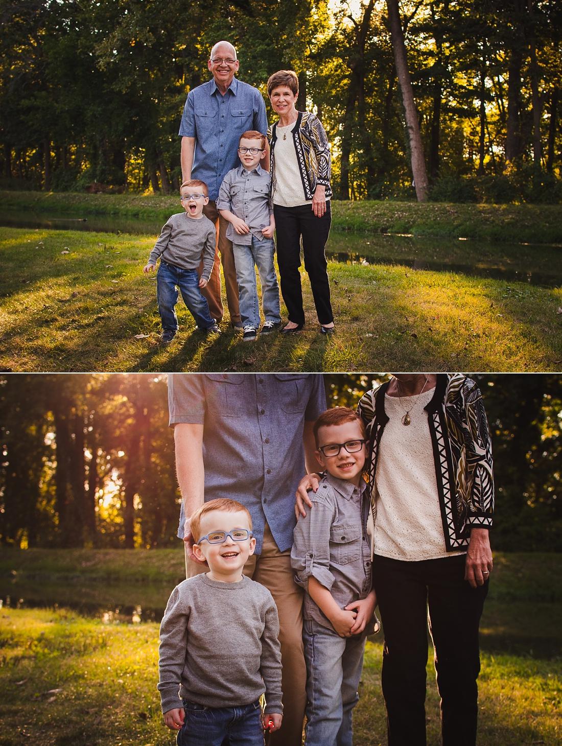 holcomb-gardens-family-session_0005.jpg
