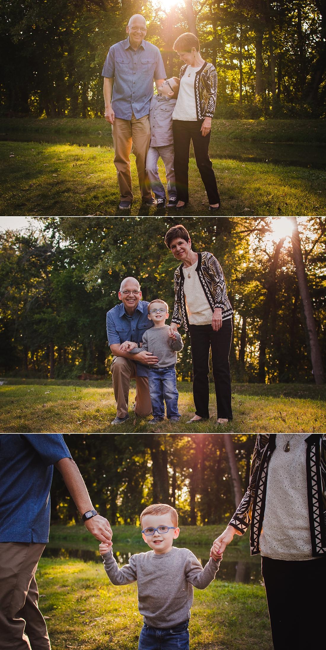 holcomb-gardens-family-session_0006.jpg