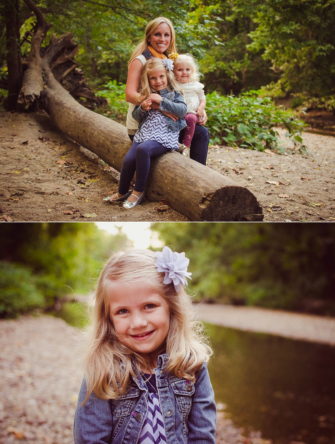 flowing-well-park-family-session_0006.jpg