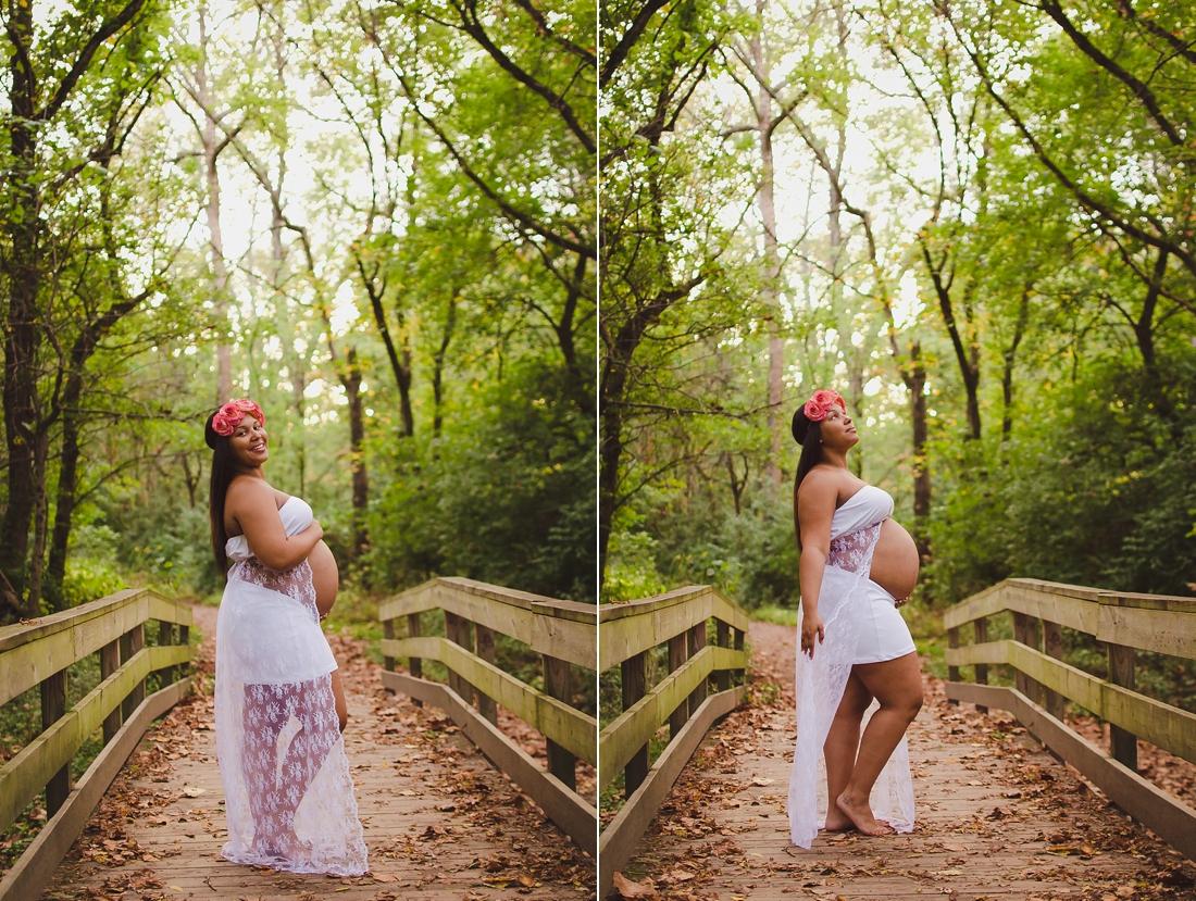 fort-ben-maternity-session_0011.jpg