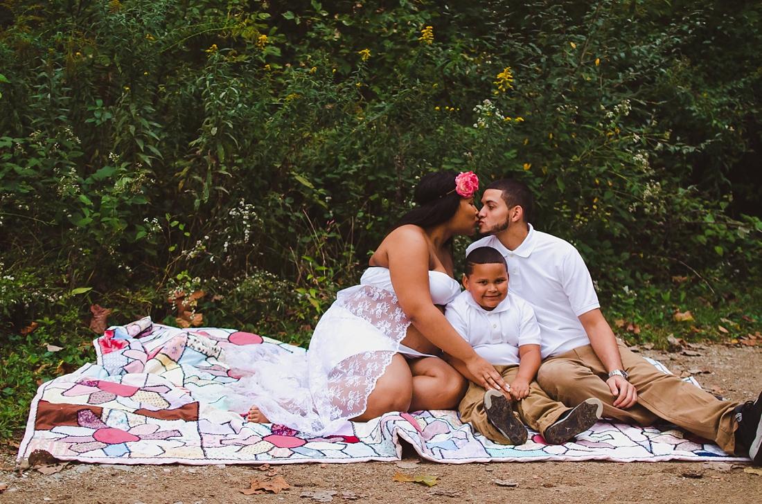 fort-ben-maternity-session_0023.jpg