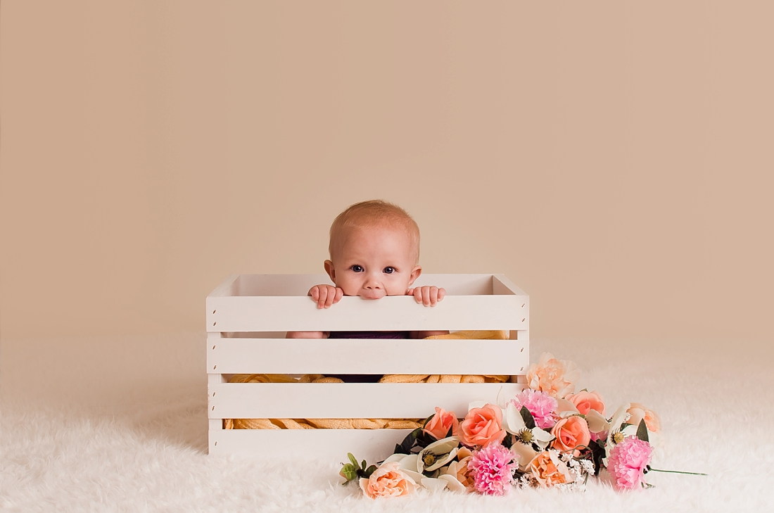 indianapolis-6-months-baby-session_0003.jpg