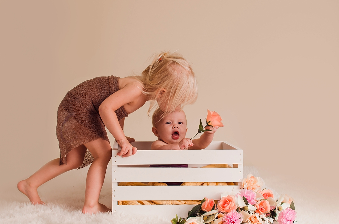 indianapolis-6-months-baby-session_0004.jpg