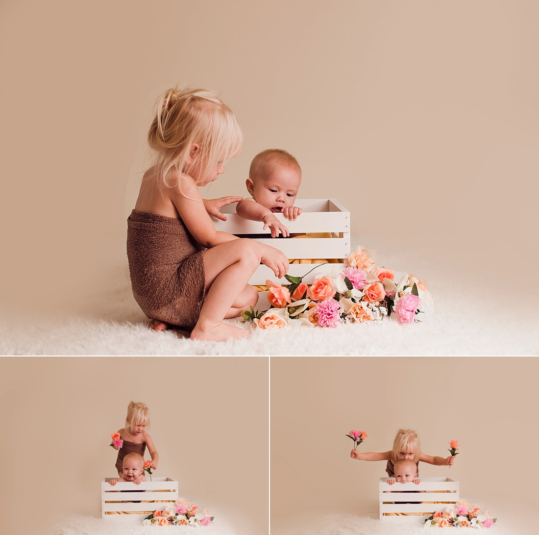indianapolis-6-months-baby-session_0005.jpg