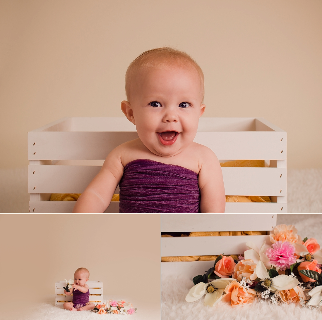 indianapolis-6-months-baby-session_0006.jpg