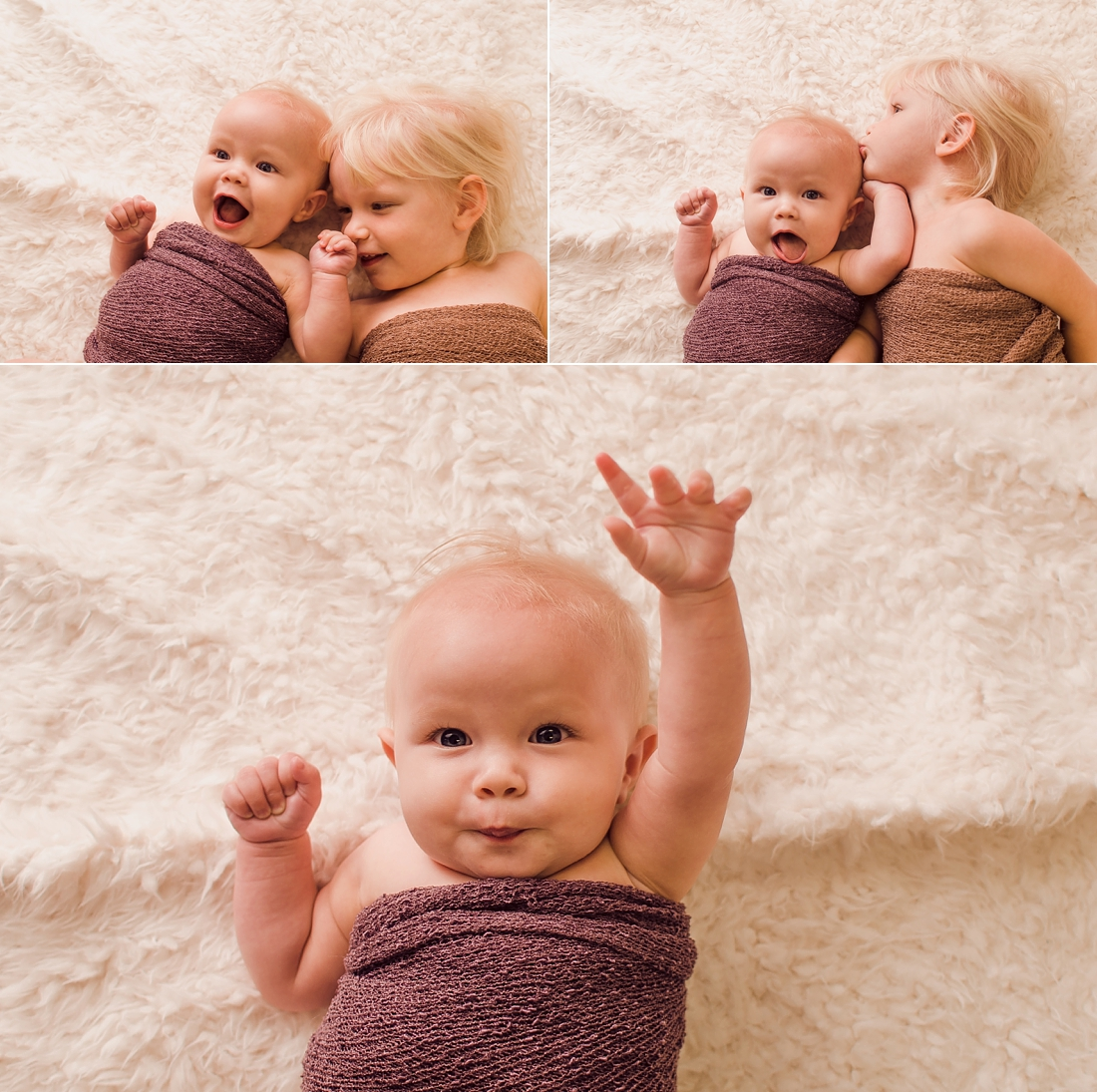 indianapolis-6-months-baby-session_0008.jpg