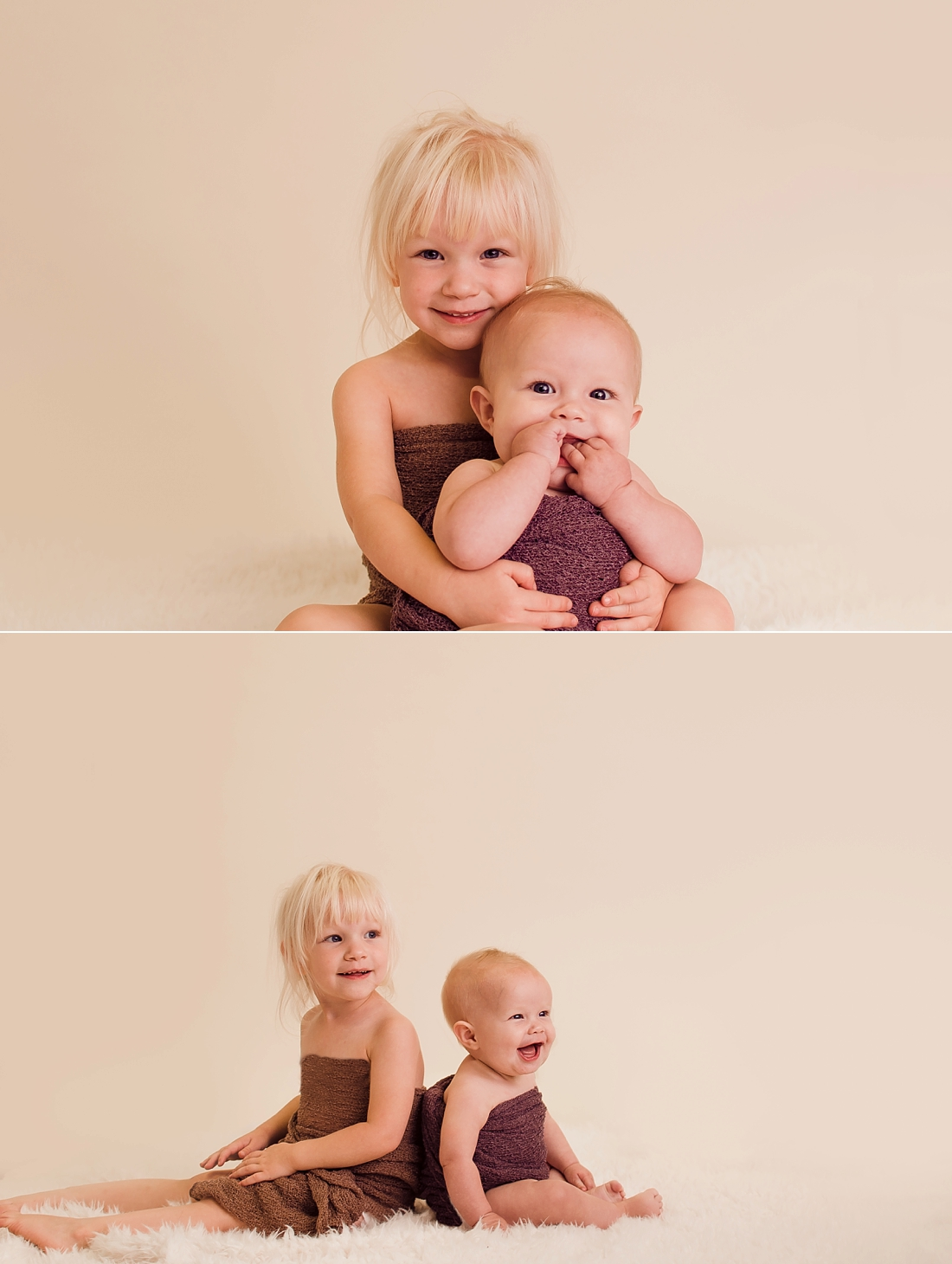 indianapolis-6-months-baby-session_0009.jpg