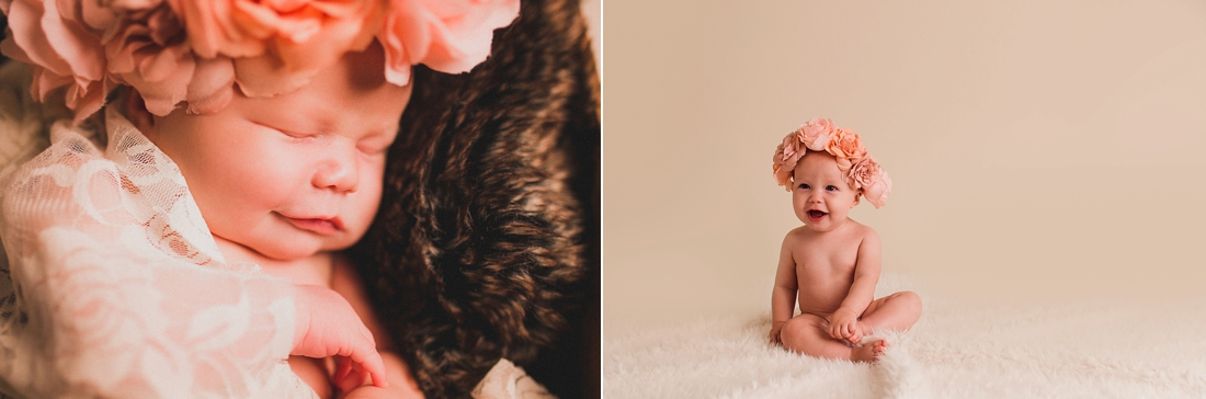 indianapolis-6-months-baby-session_0012.jpg