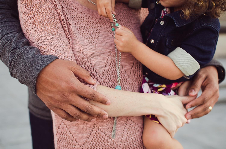 indianapolis-newborn-session_0011.jpg