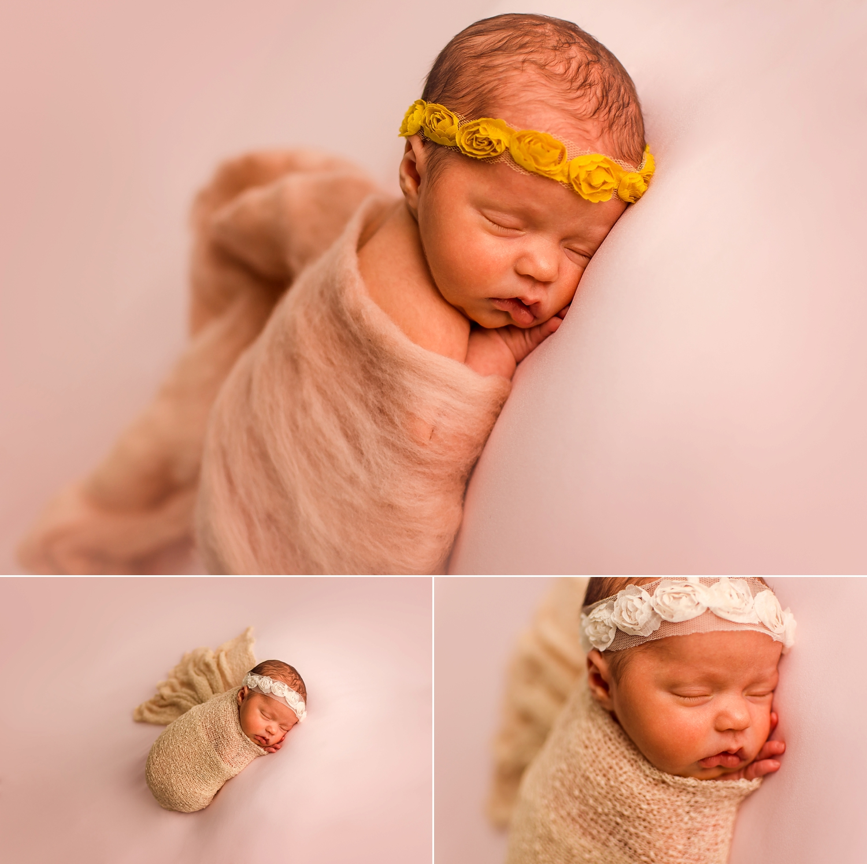 newborn-twins-indianapolis_0002.jpg
