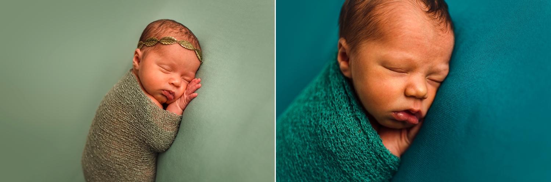 newborn-twins-indianapolis_0005.jpg