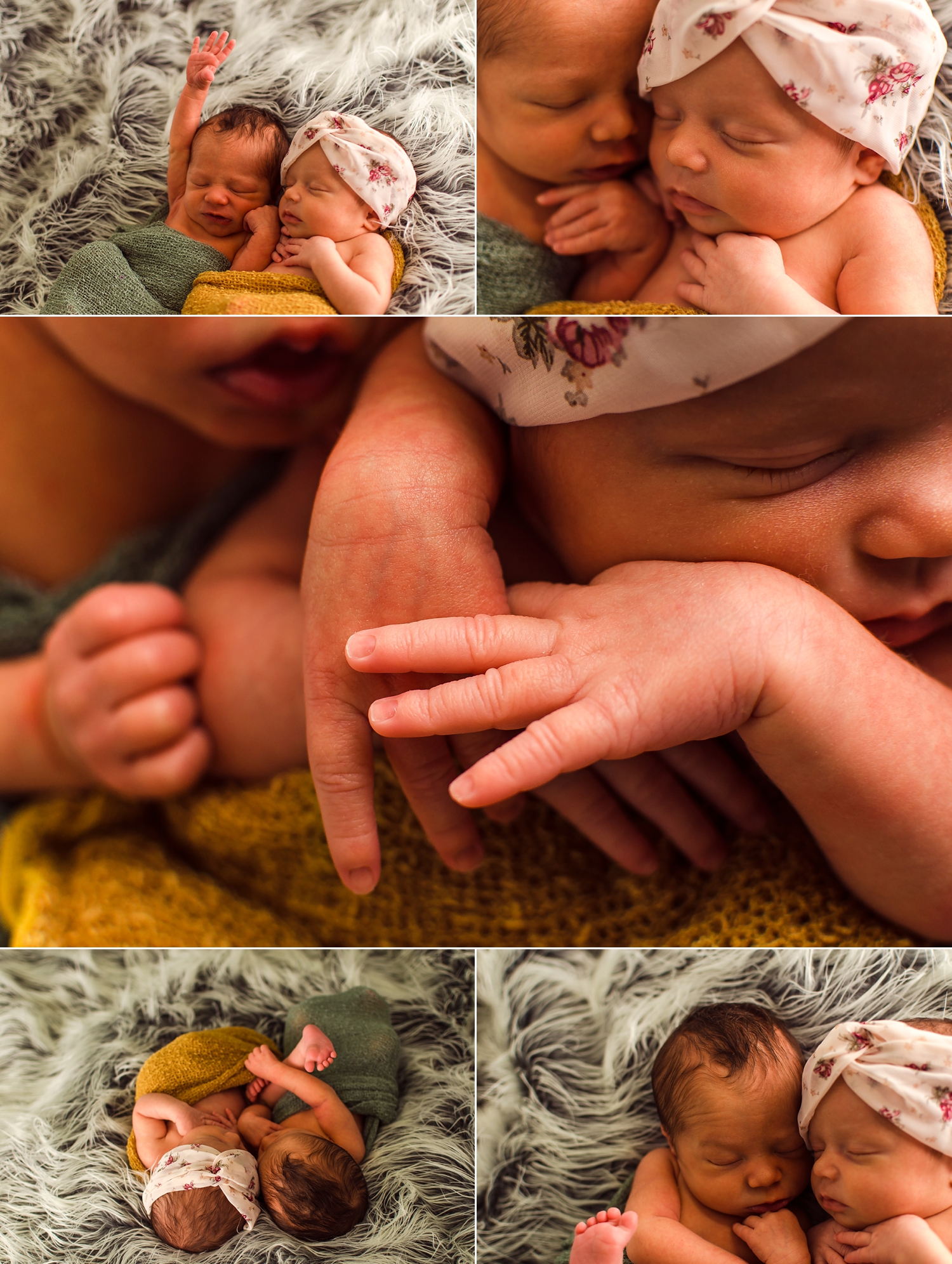 newborn-twins-indianapolis_0009.jpg