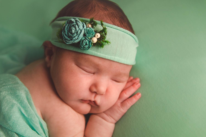 indianapolis-newborn-photos_0003.jpg