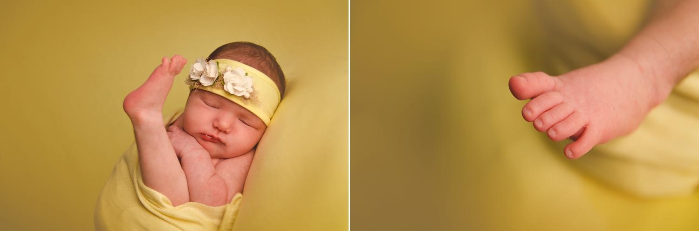 indianapolis-newborn-photos_0010.jpg