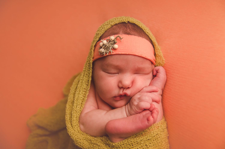 indianapolis-newborn-photos_0012.jpg