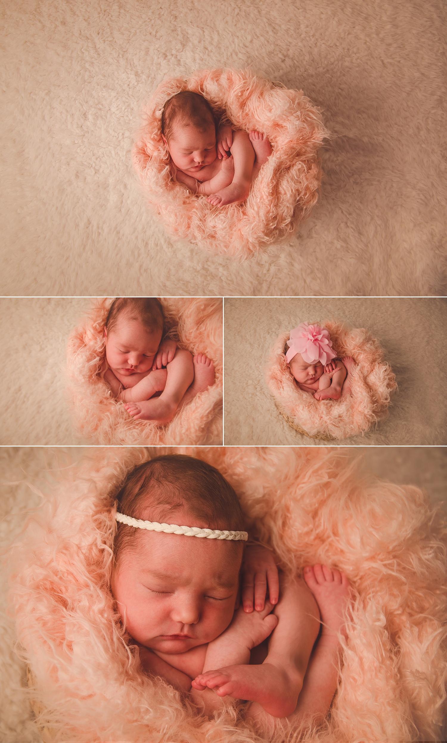 indianapolis-newborn-photos_0009.jpg