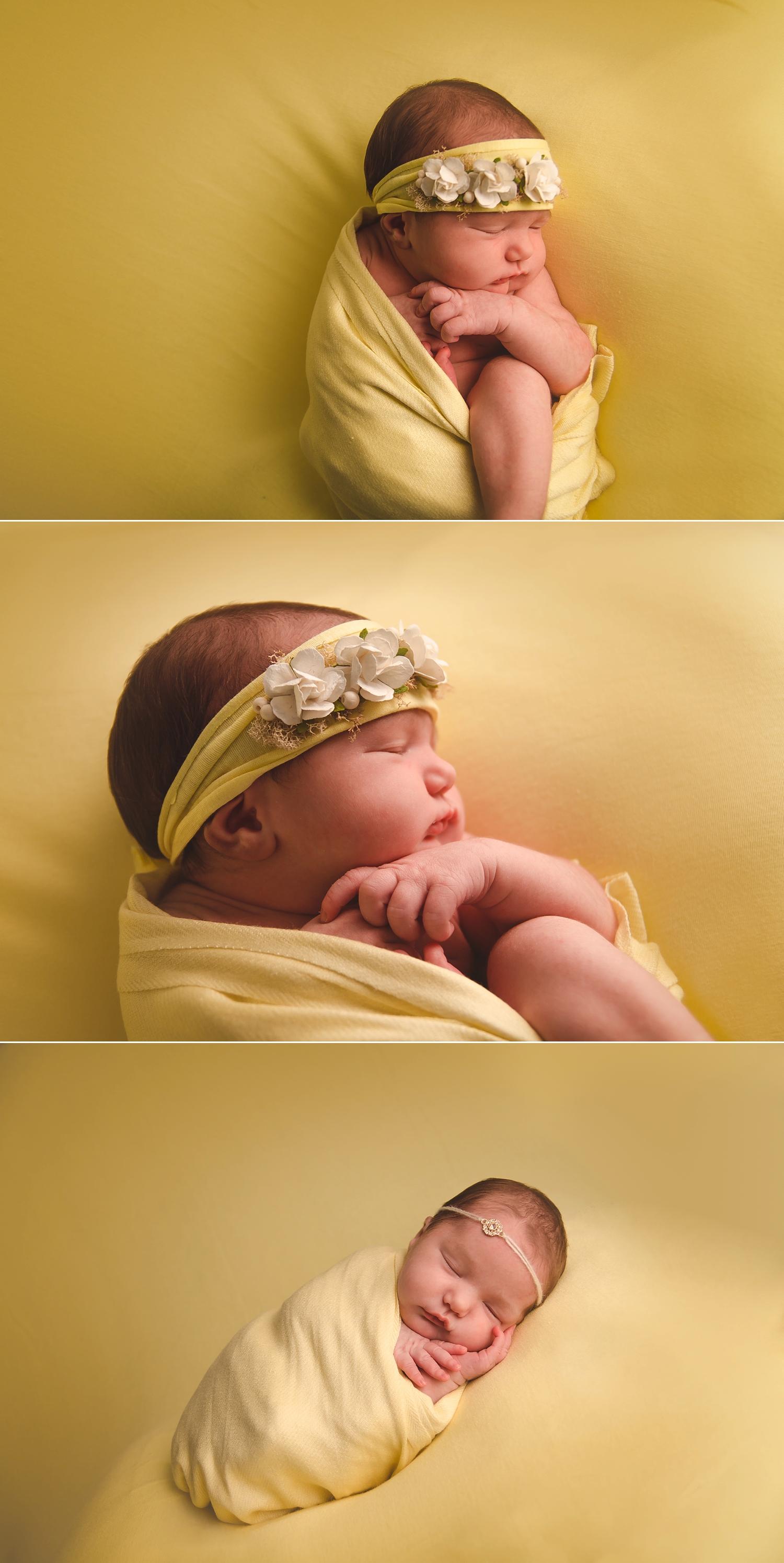 indianapolis-newborn-photos_0013.jpg