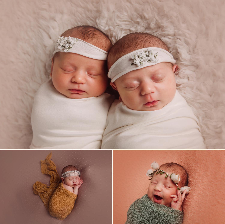 indianapolis-newborn-photos_0001.jpg