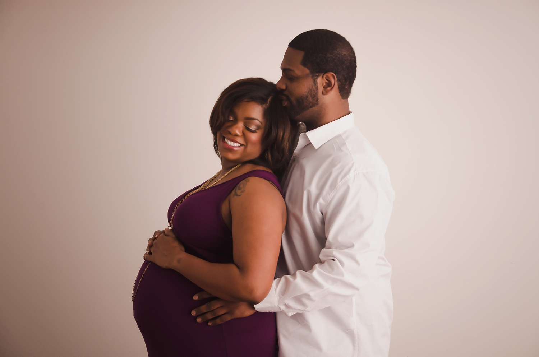 indianapolis-maternity-photos_0060.jpg