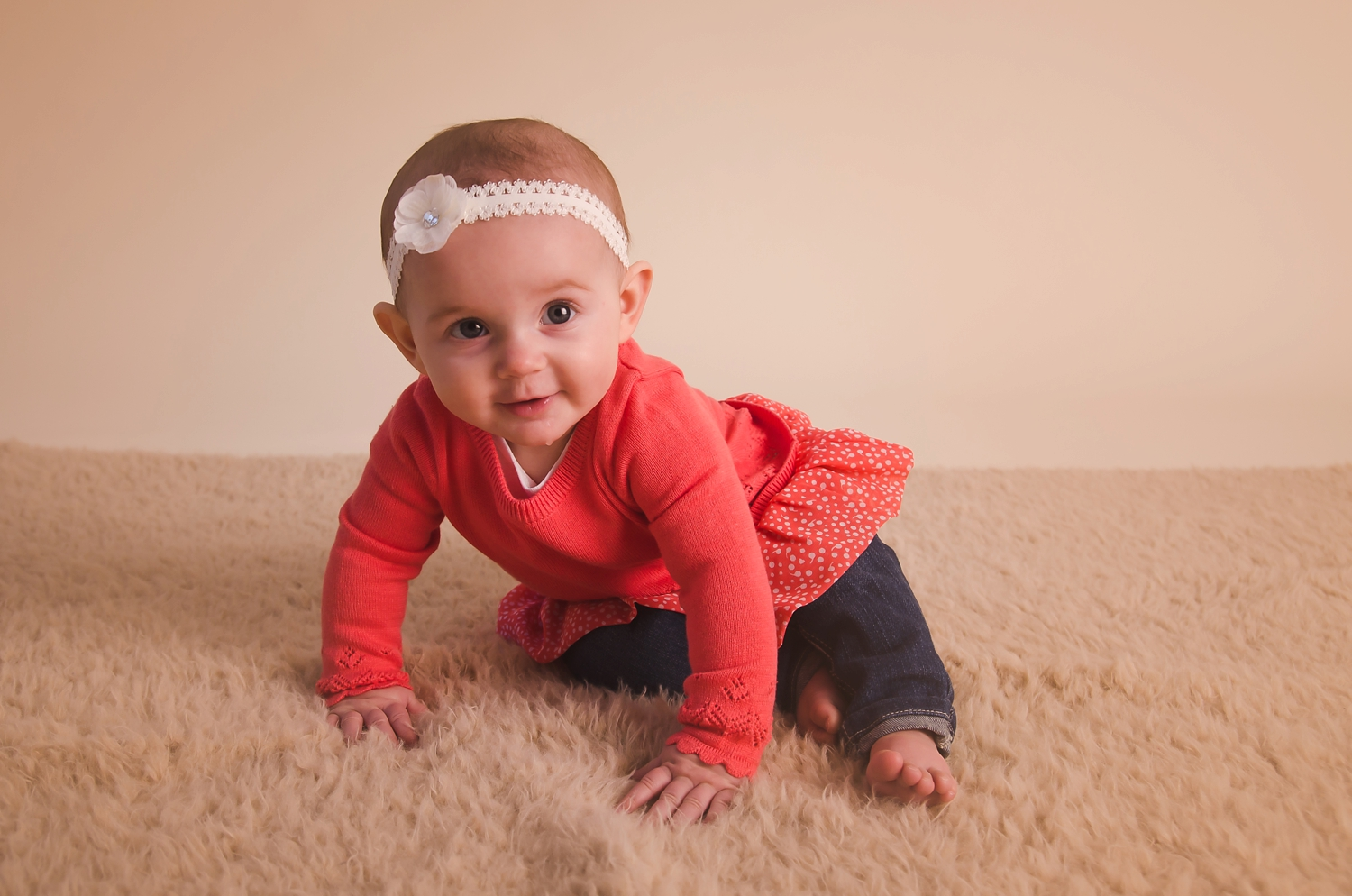 indianapolis-6-months-baby-photos_0002.jpg