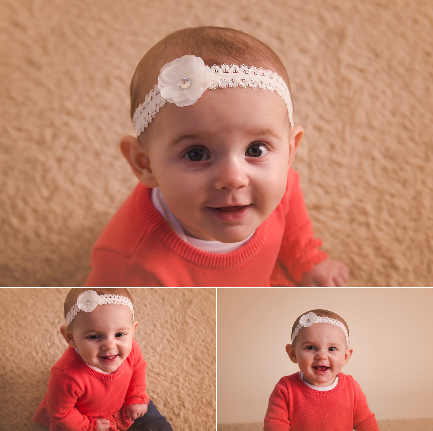 indianapolis-6-months-baby-photos_0001.jpg