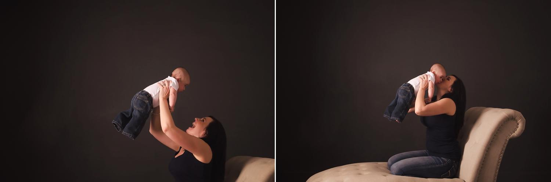 indianapolis-breastfeeding-minis_0004.jpg