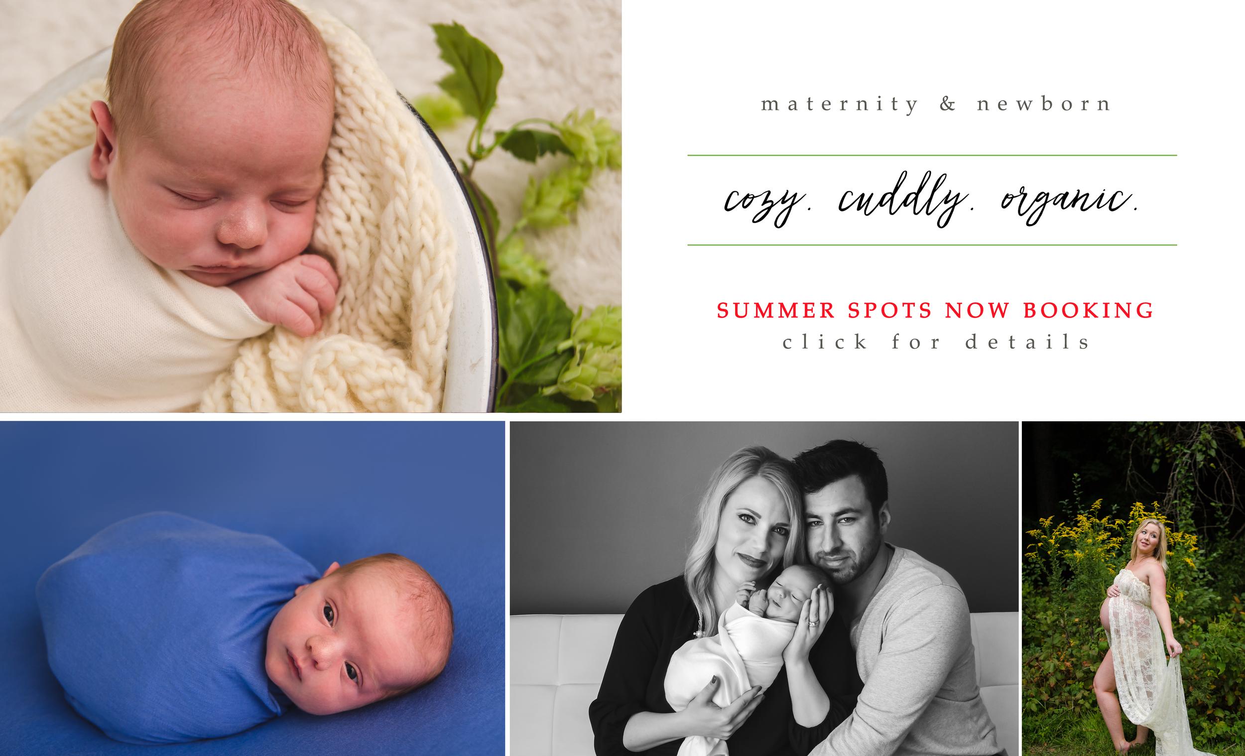 maternity and newborn footer.jpg
