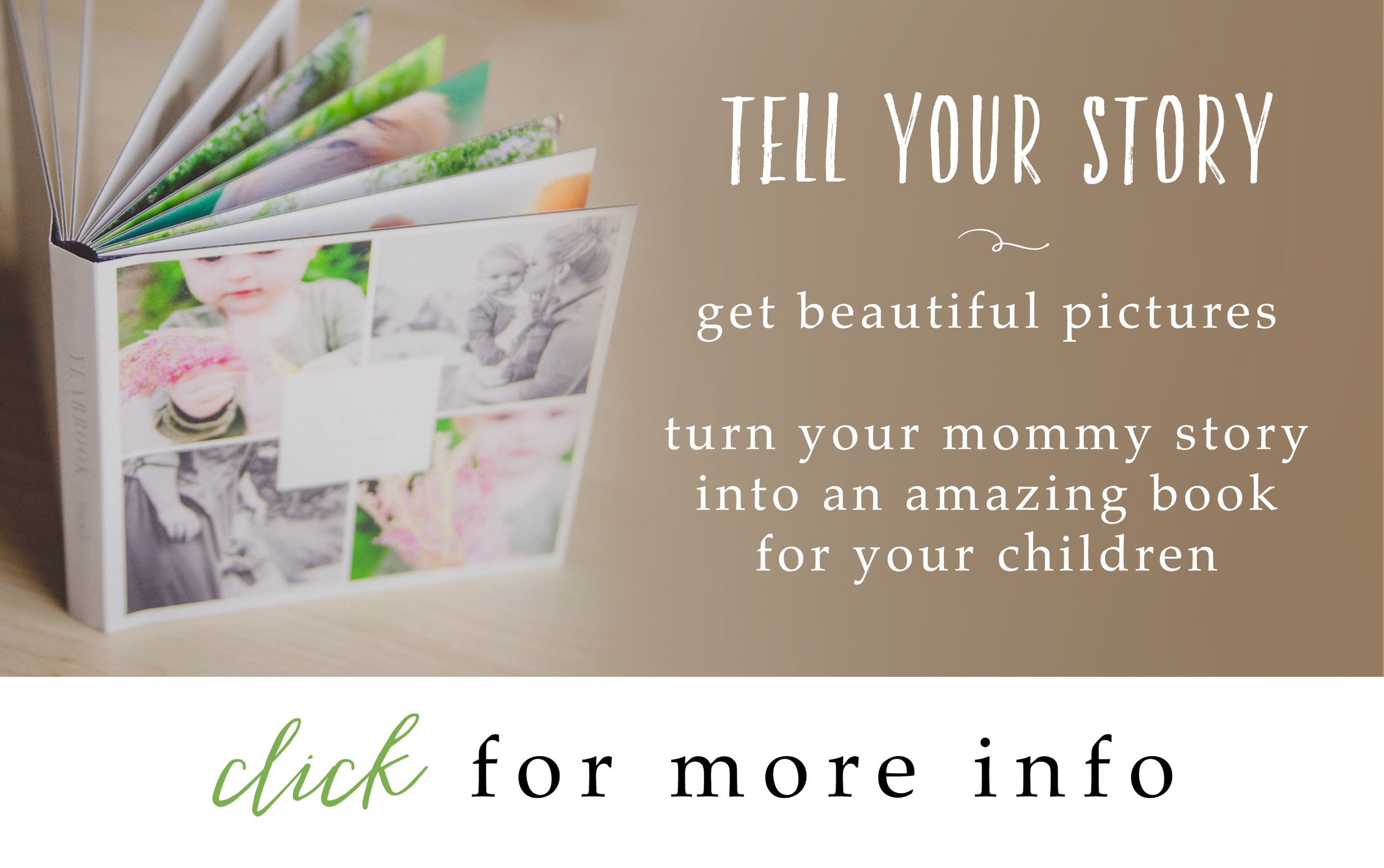 tell your story project motherhood footer.jpg