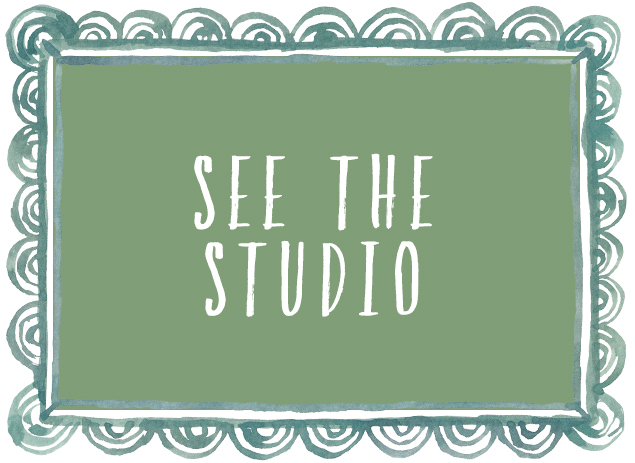 see the studio