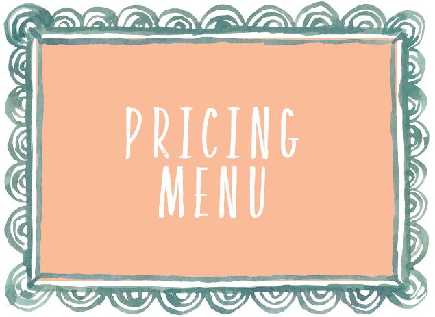 pricing menu button.jpg
