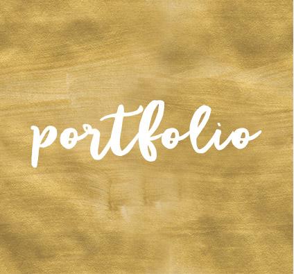 portfolio d.jpg