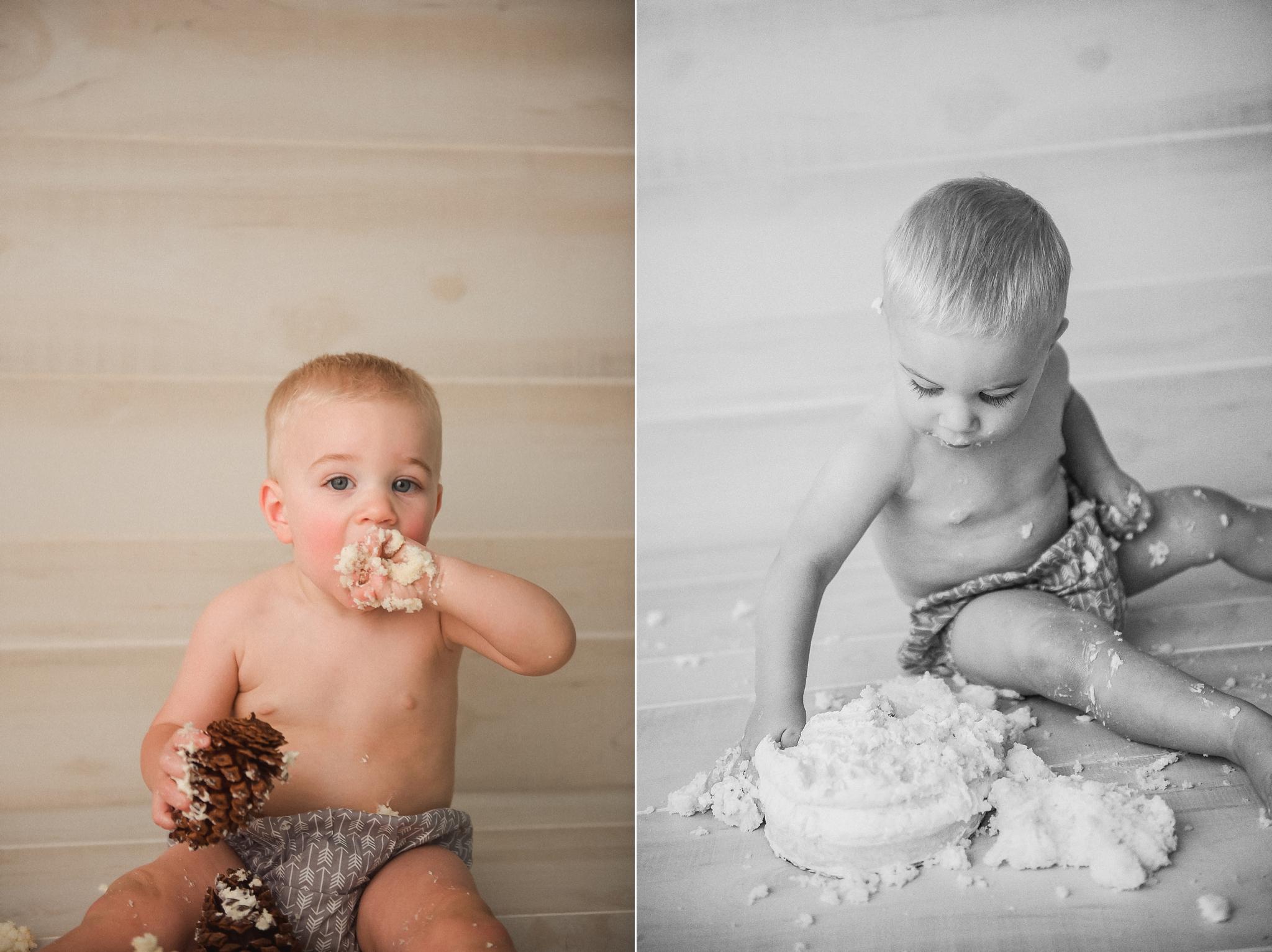 indianapolis-newborn-photographer_0394.jpg