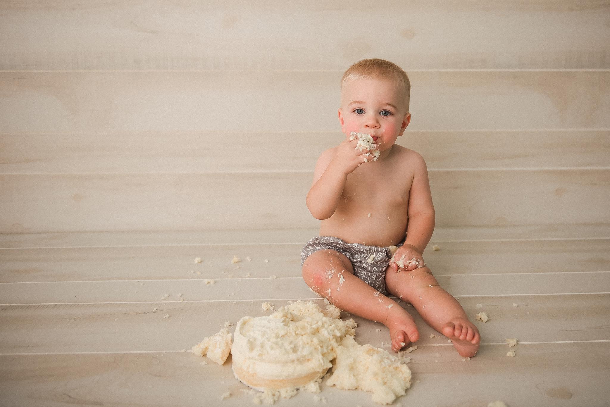 indianapolis-newborn-photographer_0395.jpg