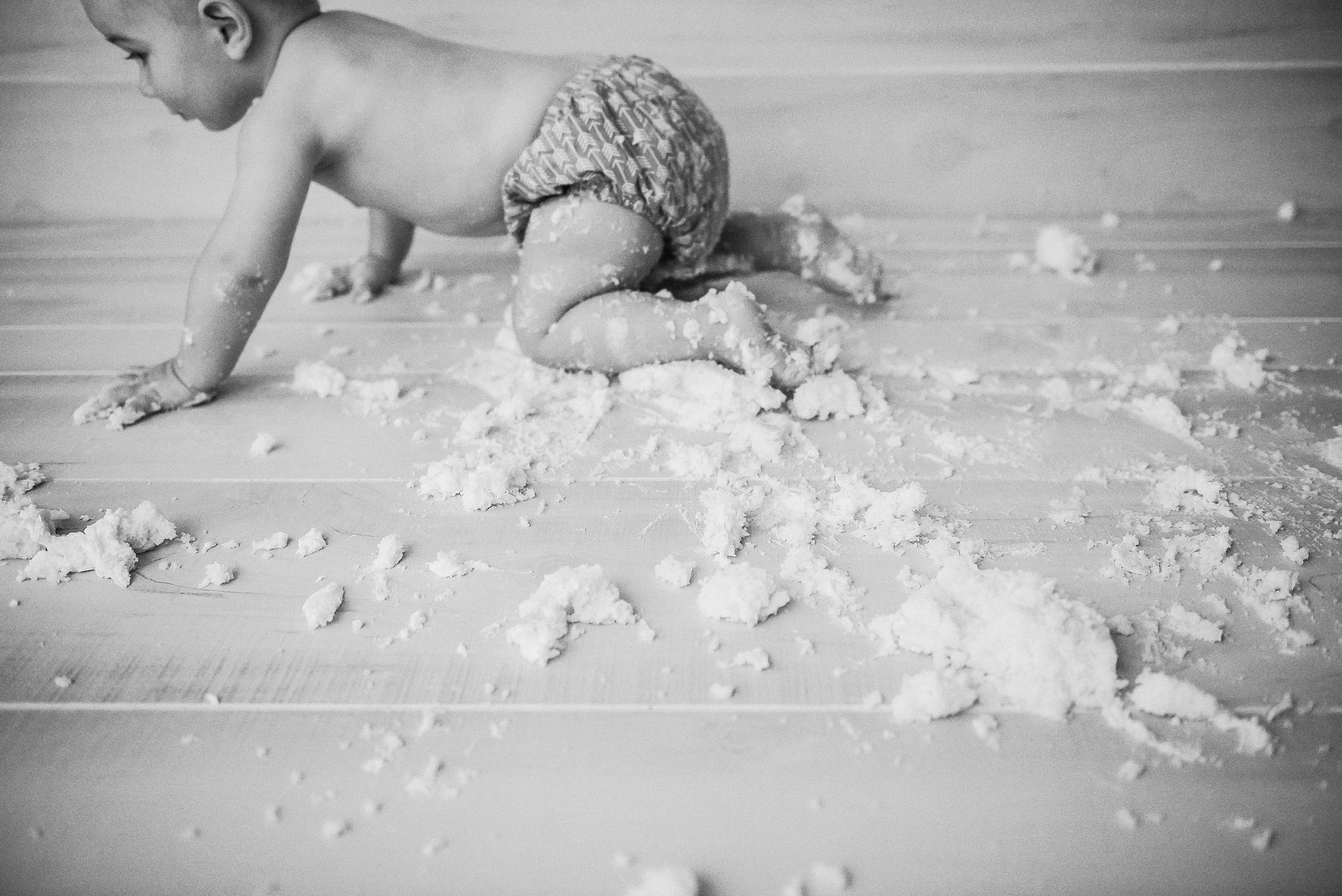 indianapolis-newborn-photographer_0398.jpg