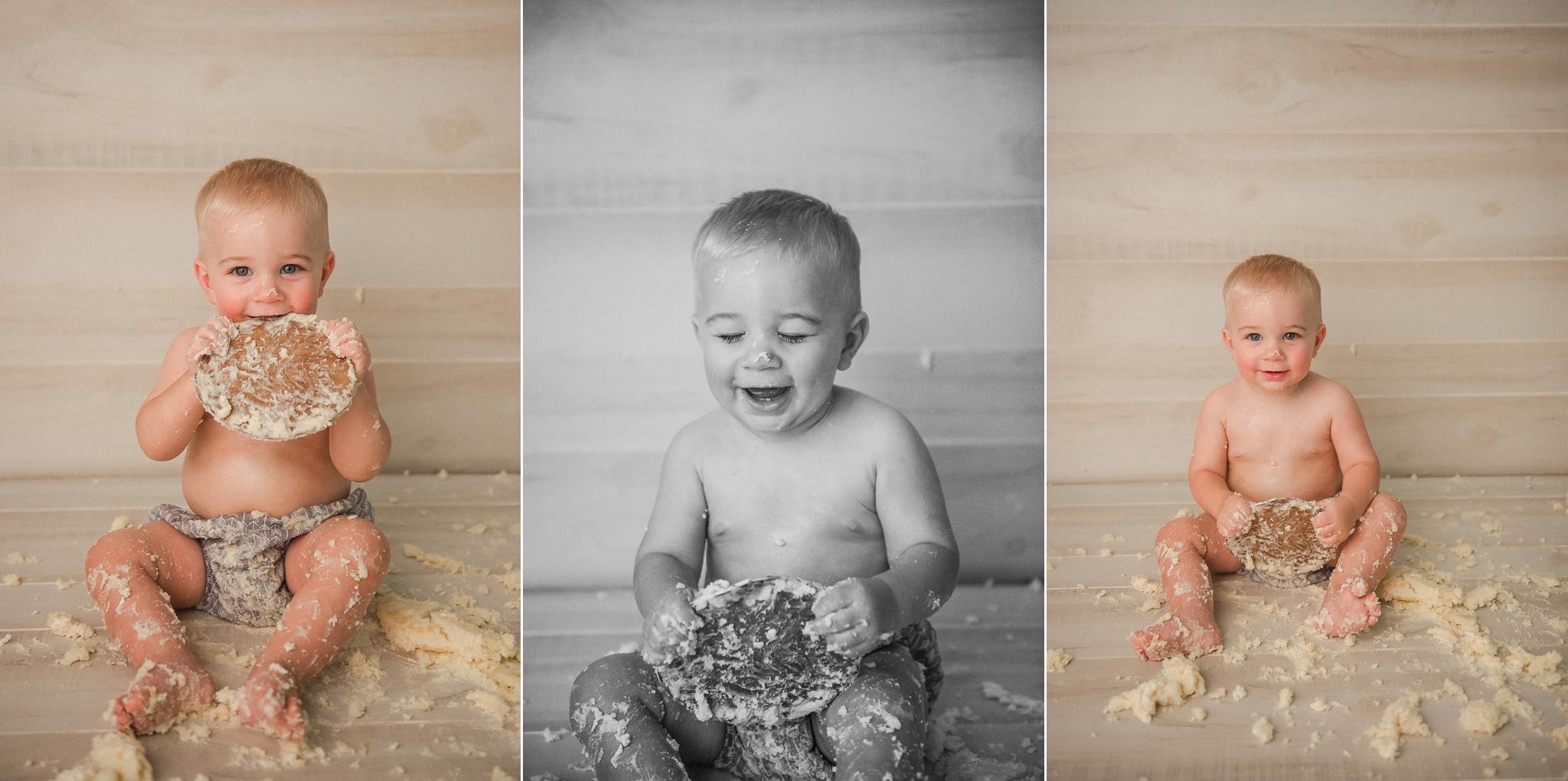 indianapolis-newborn-photographer_0401.jpg
