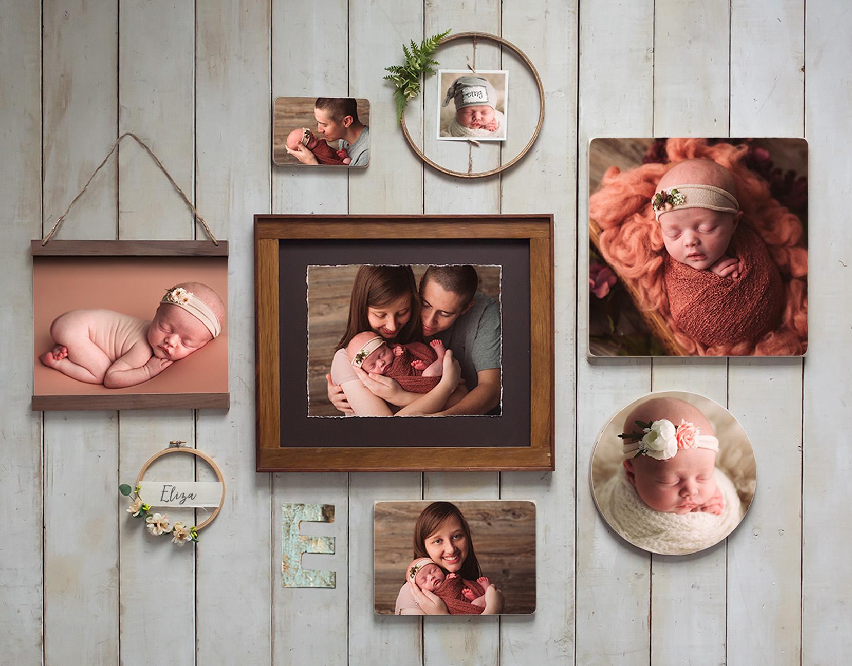 farmhouse collage.jpg