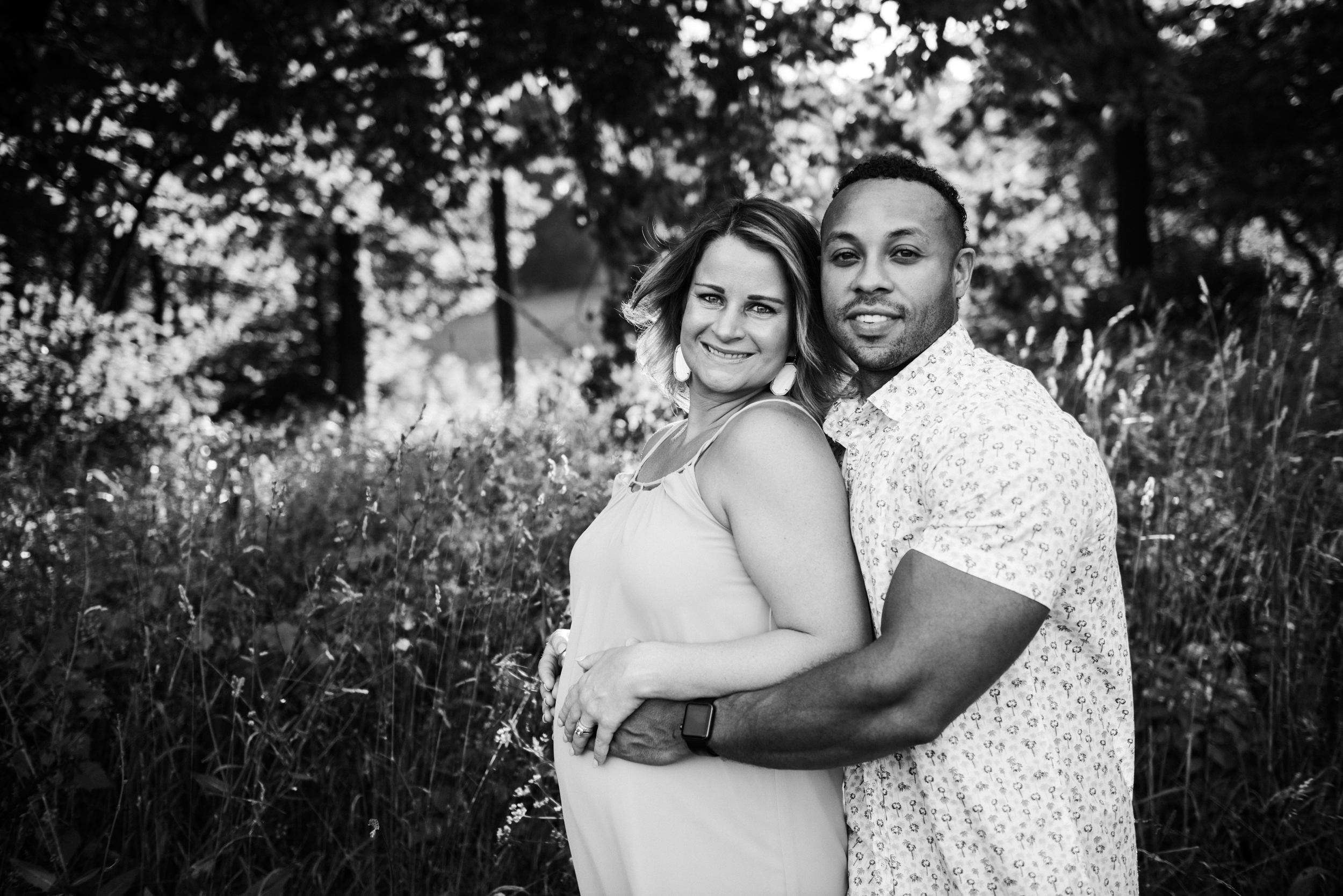 indianapolis-maternity-session-3.jpg