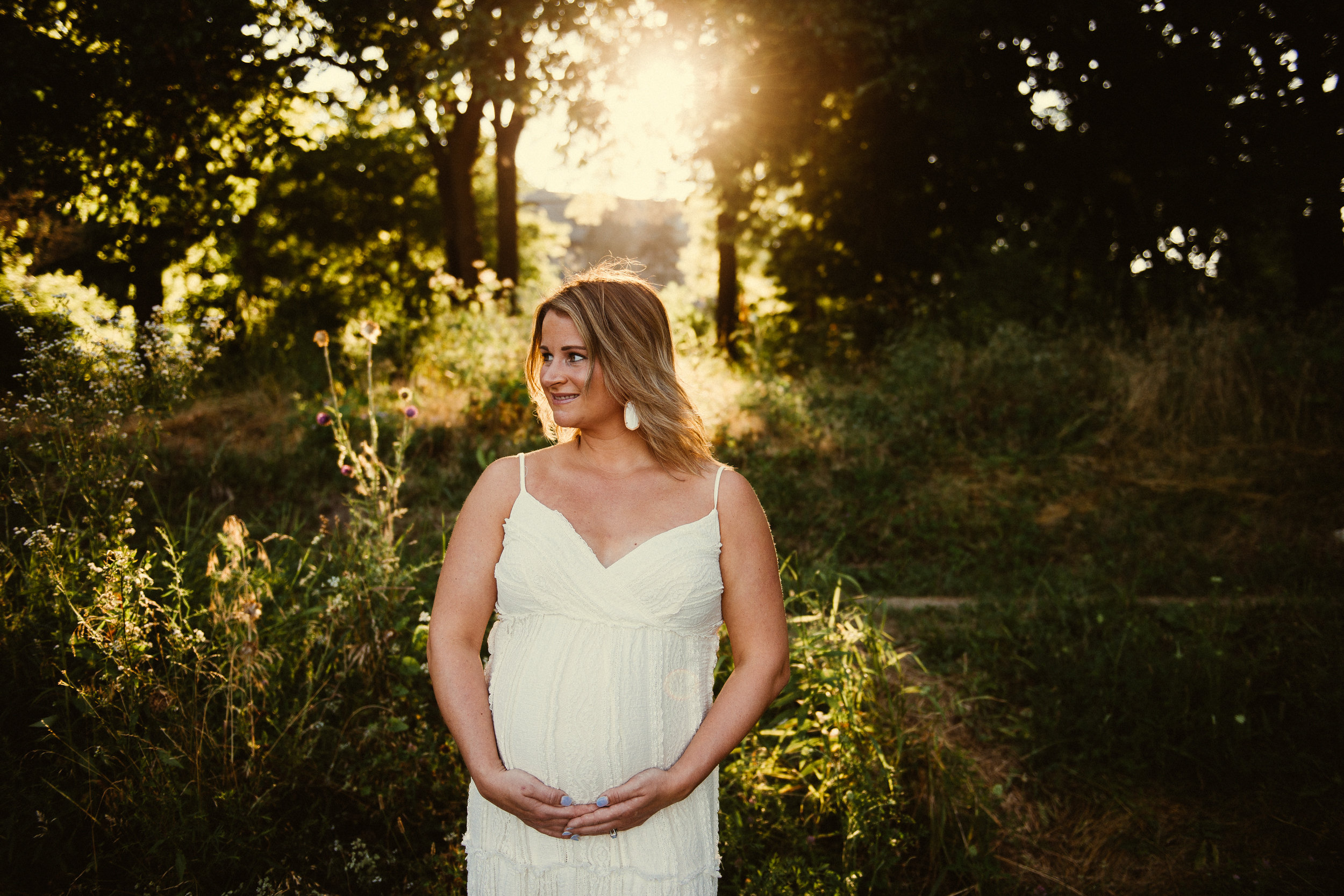 indianapolis-maternity-session-5.jpg