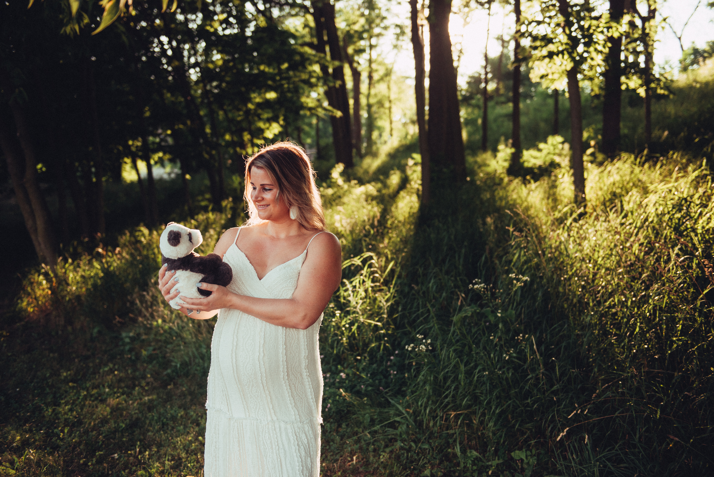 indianapolis-maternity-session-9.jpg